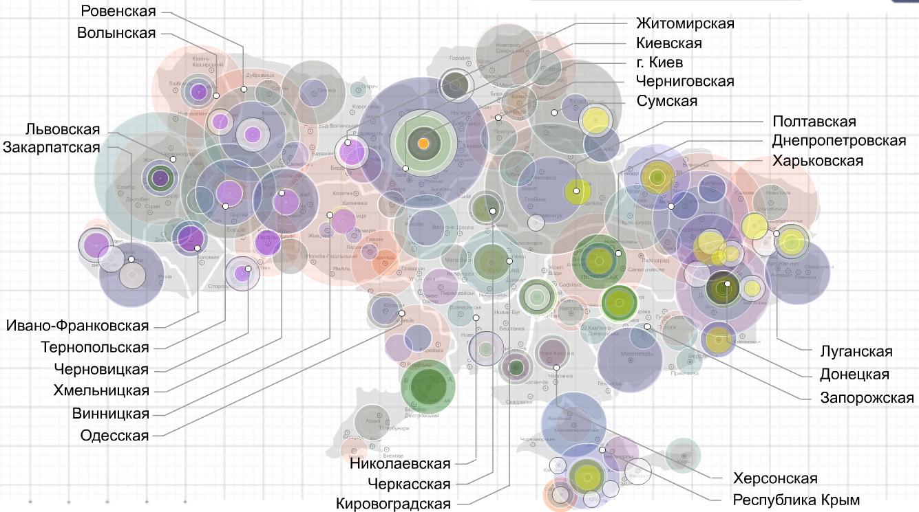 FrocuSat .:. Эфирное .:. Параметры вещания: http://www.frosat.net/main.php?lng=ru&rzd=E-TV&pag=area&g=350