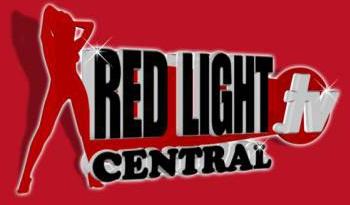 Red-Light
