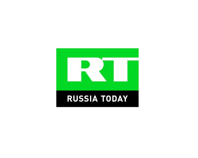 russia today logo wwwimgkidcom the image kid has it