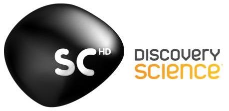 Ver Discovery Science en Vivo