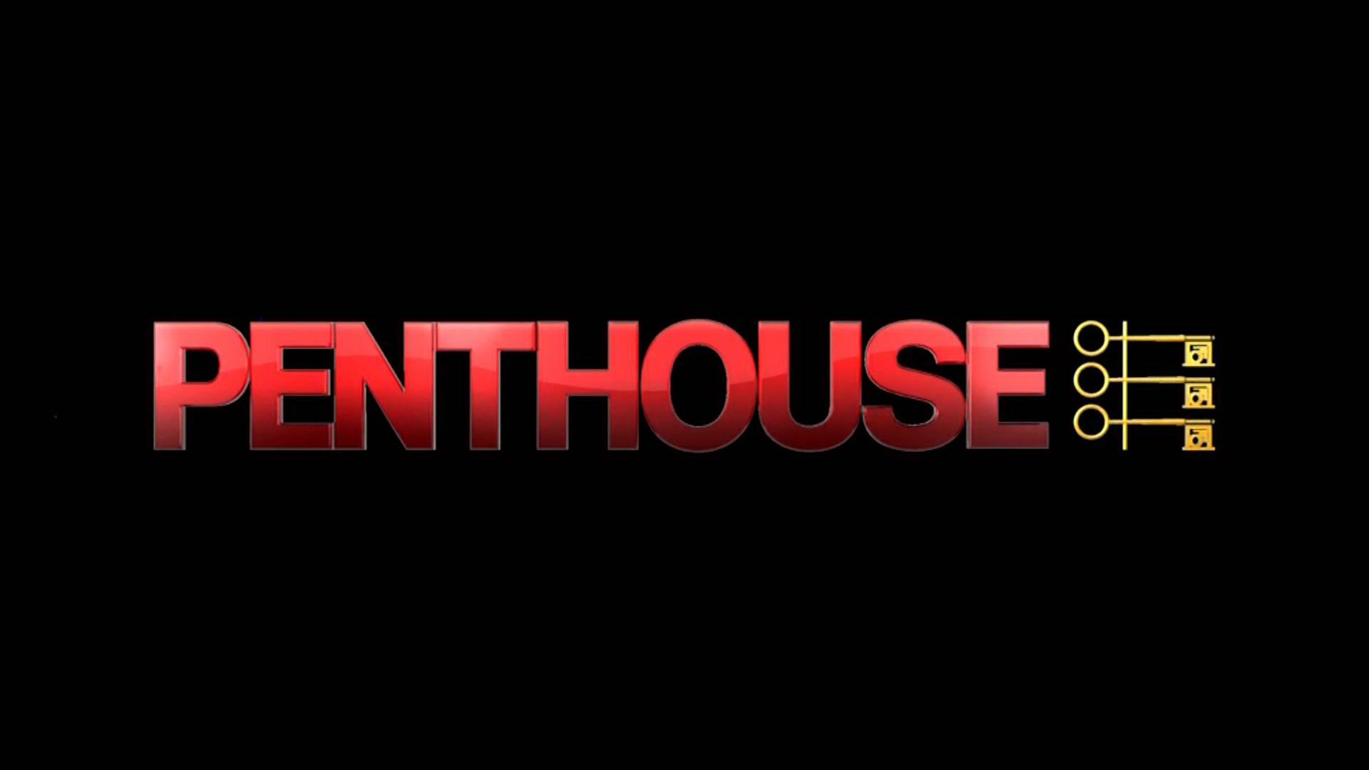 penthouses 1 viasat